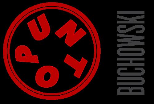 Punto Buchowski